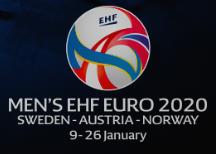 Handbolls-EM 2020