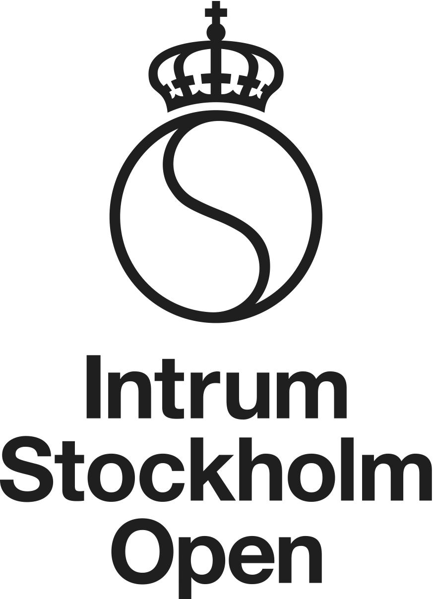 Intrum Stockholm Open 2019